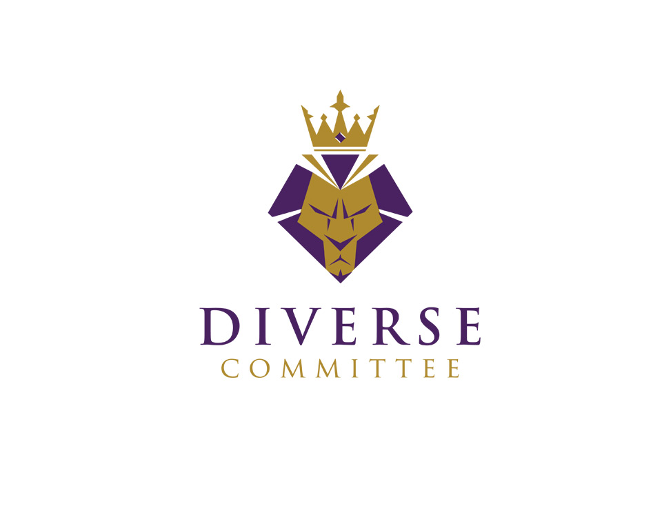 Diverse Committee