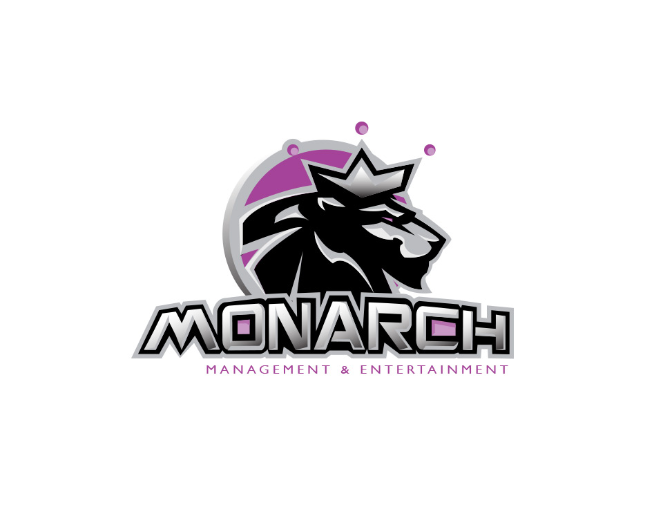 Monarch Management