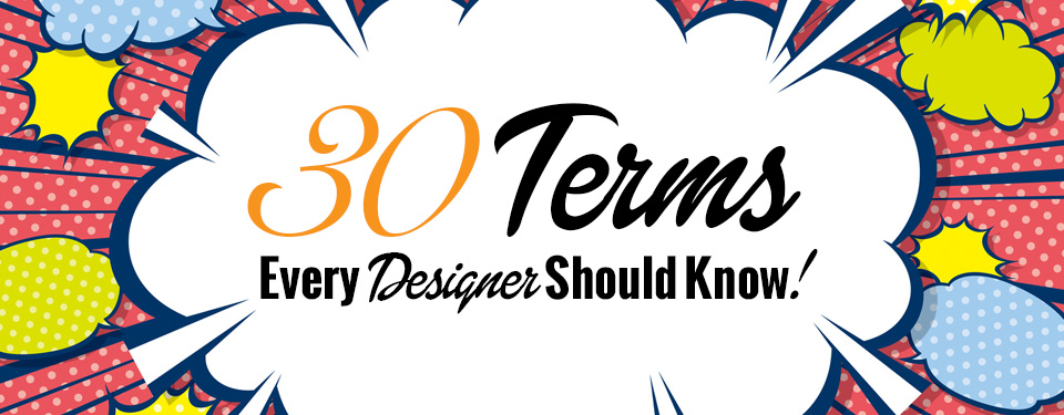 JN Design Studio Designer Terms